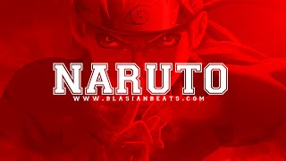 Naruto - Wind Trap Remix   LightSkin Jedi - PakVim net HD