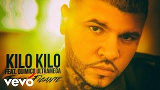 Farruko - Kilo Kilo (Audio) ft. Químico Ultramega