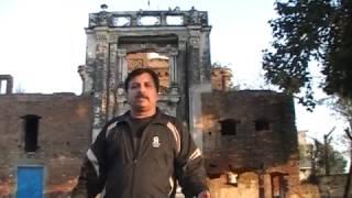 Gurdwara Sahib Kirtan Garh Ali Baig  AJK Pakistan