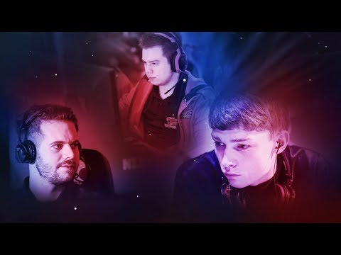 TEAM UPDATE (EX-iBP) ON HOW WE ARE DOING AND WHAT THE STRUGGLES ARE!