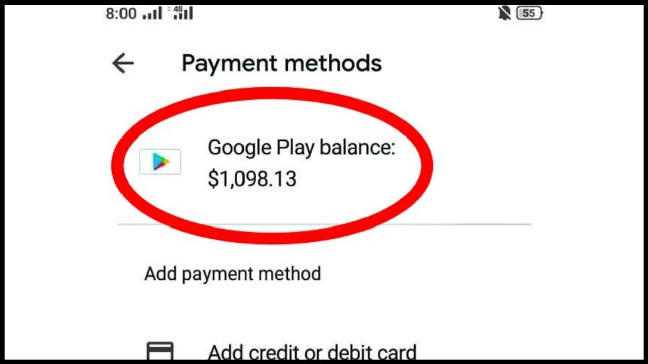 Download How To Get Unlimited FREE Google Play Credit in Your Account | New Working & Safe Method - Part 2 MP3 Gratis