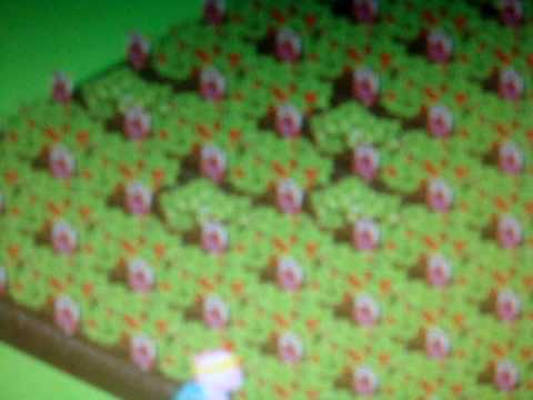 Webkinz Berries