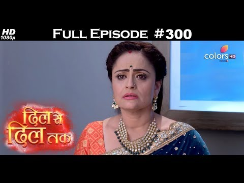 Kasam - 26th March 2018 - कसम - Full Episode