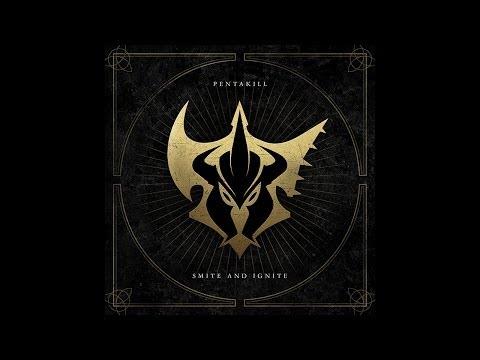 Pentakill: Lightbringer | Music - League of Legends
