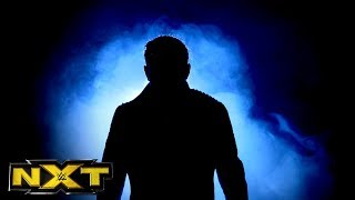An ominous force is coming soon to NXT: WWE NXT, Dec. 6, 2017