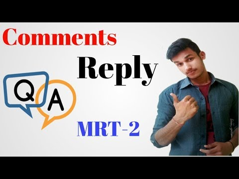 Mobile repairing talk ##2    comments reply