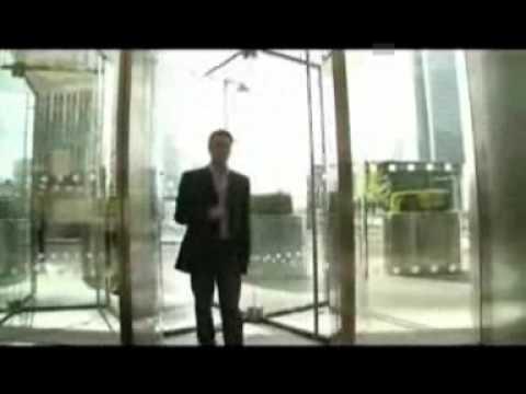 [En] Barclays Security Video