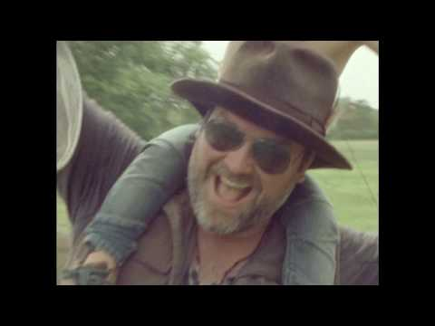Lee Brice - Boy (Official Music Video)