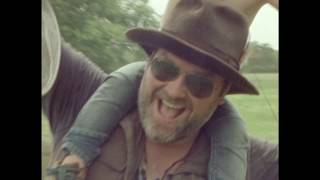 lee brice boy official music video
