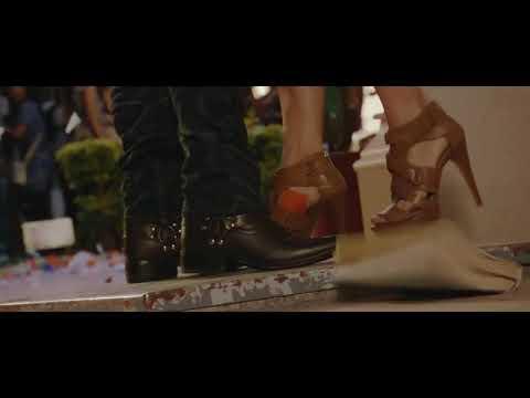 Xxx Mp4 Sexy Jacqueline Fernandez Xnxx 3gp Sex