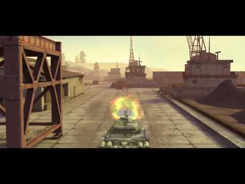 Gun Sync #23 - Hit Or Miss | World Of Tanks Blitz