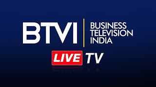 Download Share Market News Today Live | BTVI Live Stream Video