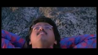Yen Pennendru song - Love Today Tamil Movie | Vijay | Suvalakshmi | Unni Krishnan