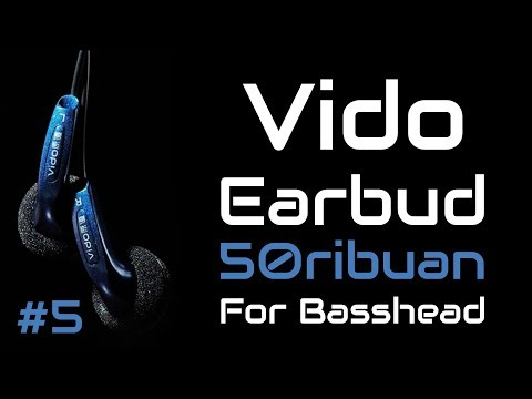 Xxx Mp4 Ga Ga Review Earbud Vido 5 3gp Sex