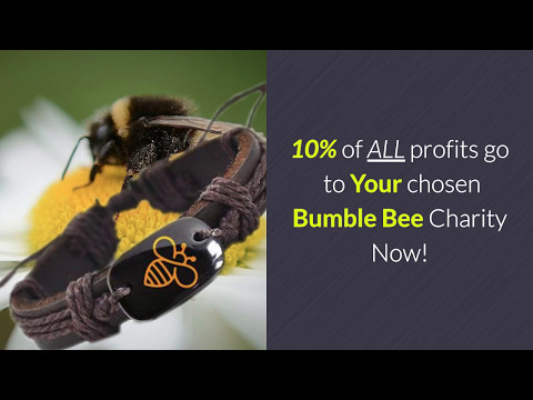 save our planet sos bees