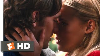 Endless Love (2014) - Meet Me Tonight Scene (8/10)   Movieclips