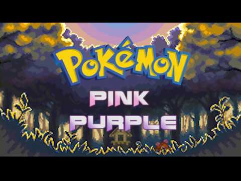 Xxx Mp4 Pokemon Pink And Purple Welcome To Your New Home Ep 01 3gp Sex