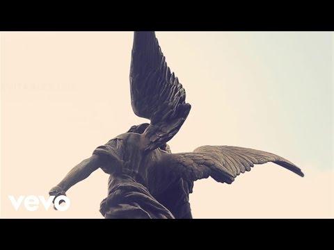 Xxx Mp4 Tan Bionica Víctimas Lyric Video 3gp Sex