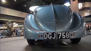 $30,000,000+ Car! World