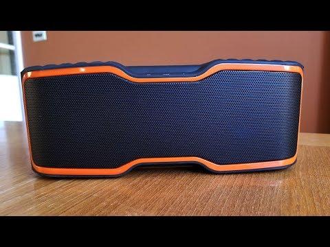 Best Bluetooth Speaker For Iphone X - Fliptroniks.com