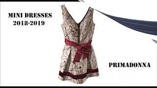cda7266f49ec Primadonna : Γυναικεία - ρούχα Videos - PakVim.net HD Vdieos Portal