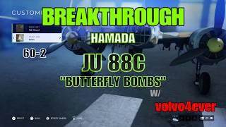 Download Battlefield™ V*BTHamada88C Video