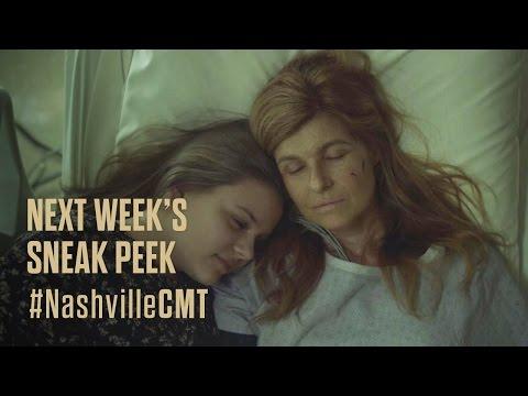 NASHVILLE on CMT | Sneak Peek | New Episode February 23
