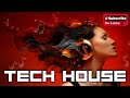 Ibiza Tech House Music Mix 2016 Latin Tech Dj Swat