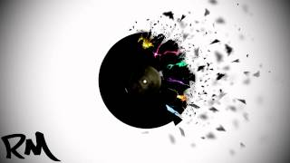 The Sunlight Hurts My Eyes DUBSTEP REMIX (With Download)