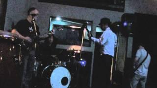 Swig Blues Jam   San Francisco 2