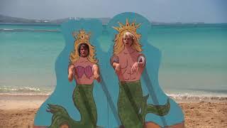 Teen Beach Movie | Can