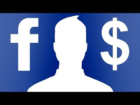 Facebook Fraud