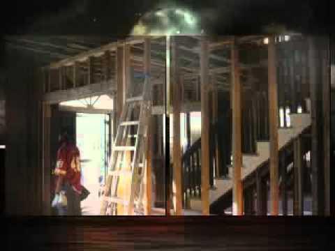 W.K. Builders LLC General Contractor Hampton Roads Virginia