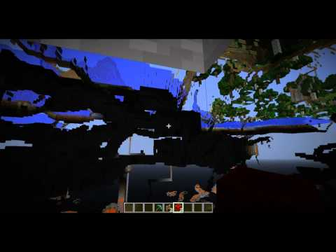 how to find caves and mob spawners in minecraft vanilla