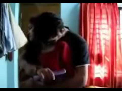 Xxx Mp4 Pakistani Couple Hot Kissing Sex 3gp Sex
