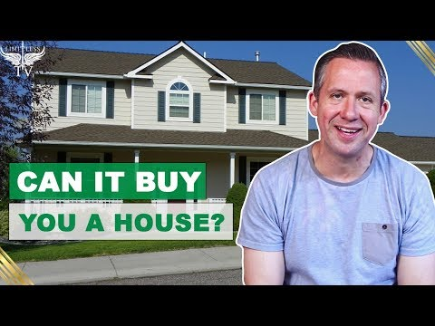 How To Invest In Real Estate With $3,000