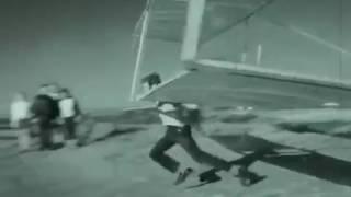 Die Liebe zu Dir - Mireille Mathieu - Chariots of Fire