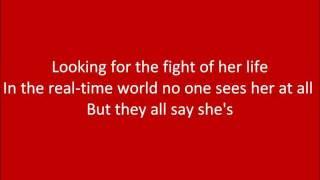 Download Michael Sembello - Maniac Lyrics Video