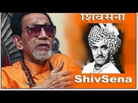 Xxx Mp4 दादा कोंडके जबरदस्त भाषण शिवसेना Dada Kondke Best Speech Shiv Sena 3gp Sex