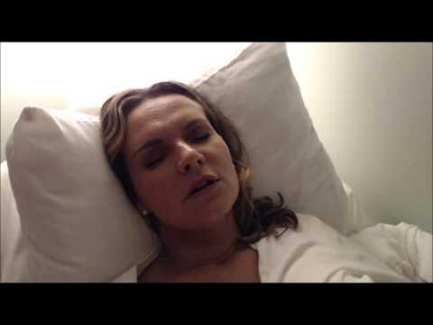 033 Alba Weinman  -The Choice of Suffering