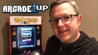 Arcade1Up Trackball Mod - Improved Control - Vidly xyz