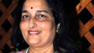 Best Of Anuradha Paudwal - Part 2/2 (HQ)