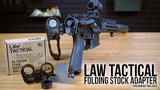 folding stock Videos - 9tube tv