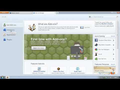 Removing The Babylon Browser Hijacker (IE, Chrome & Firefox Fix)