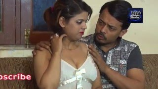 बीवी का अदला - बदली ॥ Wife Swapping ॥ Short Movie Best Romance Drama Hindi Movies Full Movie | Wife Swapping
