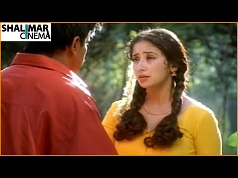 Xxx Mp4 Manisha Koirala Best Scenes Back To Back Telugu Latest Movie Scenes Shalimarcinema 3gp Sex