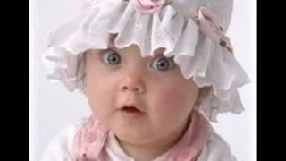 Μπαμ και κάτω!!!!!  Λάμπης Λιβιεράτος