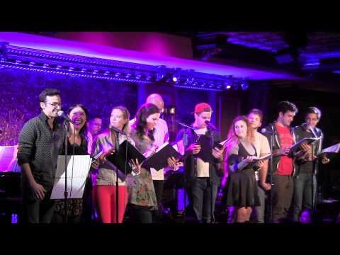 Band Geeks Company -