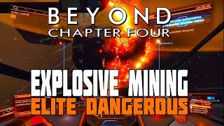 elite dangerous mining guide 3 3 Videos - 9tube tv