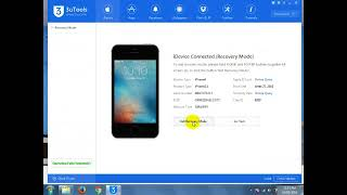 Easily icloud unlock/bypass and remove by 3utools 2018